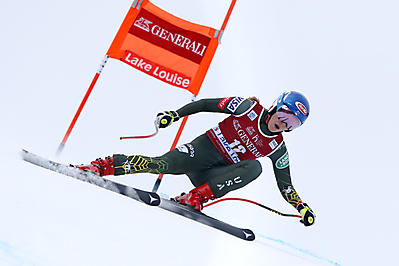Mikaela_Shiffrin_2_Discesa_Lake_Louise_07_12_2019_1