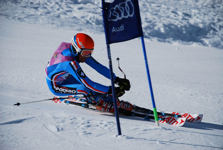 Calendario Biathlon.Fisi Aoc Varati I Calendari Agonistici Regionali 2017